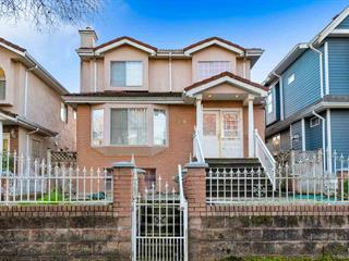 House for sale in Renfrew Heights, Vancouver, Vancouver East, 2762 E 21st Avenue, 262432207 | Realtylink.org