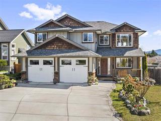 House for sale in Gibsons & Area, Gibsons, Sunshine Coast, 786 Celestial Place, 262465606 | Realtylink.org