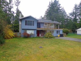 House for sale in Brookswood Langley, Langley, Langley, 19885 37a Avenue, 262469845   Realtylink.org