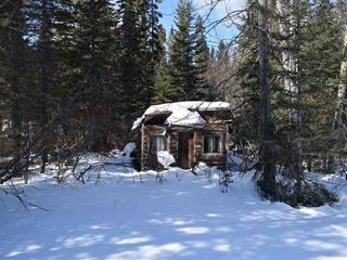 Lot for sale in Burns Lake - Rural North, Burns Lake, Burns Lake, 39732 Babine Lake Road, 262469793 | Realtylink.org