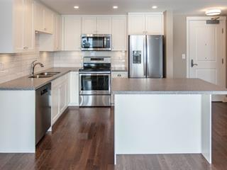 Apartment for sale in King George Corridor, Surrey, South Surrey White Rock, 704 15333 16 Avenue, 262456672 | Realtylink.org