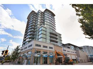 Apartment for sale in Brighouse, Richmond, Richmond, 1107 7888 Saba Road, 262453708 | Realtylink.org