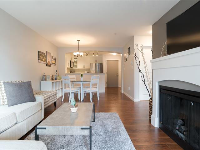 Apartment for sale in Westwood Plateau, Coquitlam, Coquitlam, 509 2966 Silver Springs Boulevard, 262469536 | Realtylink.org