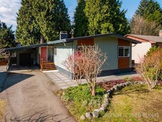 House for sale in Nanaimo, Abbotsford, 2355 Marlborough Drive, 467524 | Realtylink.org