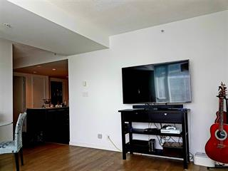 Apartment for sale in Fairview VW, Vancouver, Vancouver West, 406 522 W 8 Avenue, 262469458 | Realtylink.org
