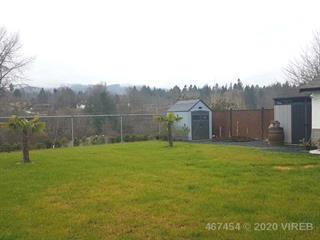 House for sale in Port Alberni, PG Rural West, 6120 Russell Place, 467454 | Realtylink.org