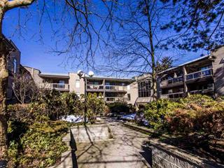 Apartment for sale in Highgate, Burnaby, Burnaby South, 120 6105 Kingsway, 262468397 | Realtylink.org