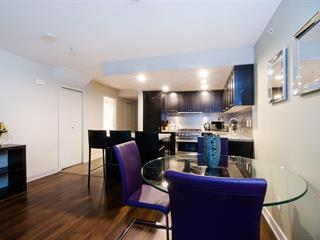 Townhouse for sale in Yaletown, Vancouver, Vancouver West, 1125 Homer Street, 262452996 | Realtylink.org