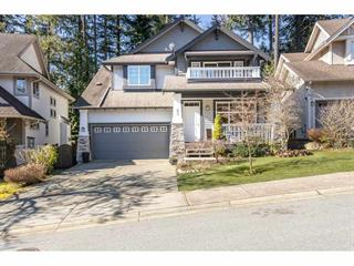 House for sale in Heritage Woods PM, Port Moody, Port Moody, 83 Holly Drive, 262467517   Realtylink.org