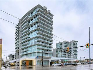 Apartment for sale in Victoria VE, Vancouver, Vancouver East, 1010 2220 Kingsway, 262463786 | Realtylink.org