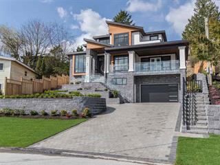 House for sale in Cape Horn, Coquitlam, Coquitlam, 84 Warrick Street, 262469550 | Realtylink.org
