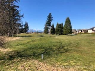 Lot for sale in Courtenay, Crown Isle, 2782 Sheffield Cres, 467292 | Realtylink.org