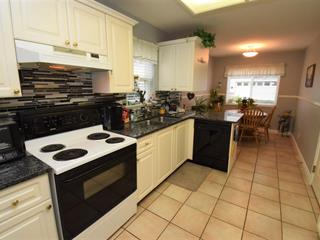 1/2 Duplex for sale in Chilliwack W Young-Well, Chilliwack, Chilliwack, 197 8485 Young Road, 262465797 | Realtylink.org