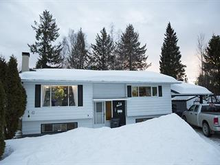 House for sale in Lower College, Prince George, PG City South, 7715 Lemoyne Drive, 262457906 | Realtylink.org