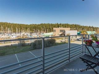 Apartment for sale in Nanaimo, Brechin Hill, 1250 Stewart Ave, 467484 | Realtylink.org