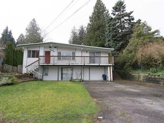 House for sale in Abbotsford West, Abbotsford, Abbotsford, 1863 Dahl Crescent, 262460621 | Realtylink.org