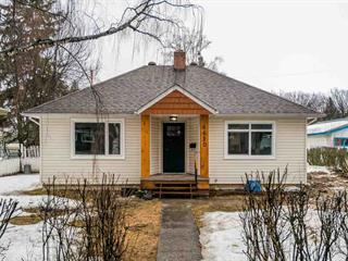 House for sale in Millar Addition, Prince George, PG City Central, 1610 Elm Street, 262469651 | Realtylink.org