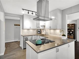 Apartment for sale in Upper Lonsdale, North Vancouver, North Vancouver, 722 Westview Crescent, 262456719 | Realtylink.org