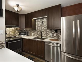 Townhouse for sale in Bayshores, Whistler, Whistler, 2317 E Brandywine Way, 262454409 | Realtylink.org