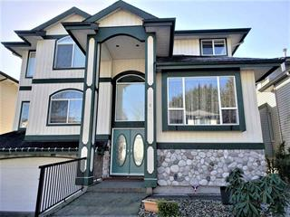House for sale in South Meadows, Pitt Meadows, Pitt Meadows, 19646 Joyner Place, 262460397 | Realtylink.org