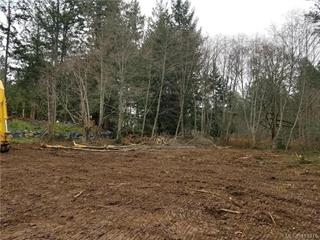 Lot for sale in Other, Tsawwassen, Lot 14 Pinder Place, 463732   Realtylink.org