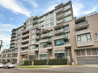 Apartment for sale in Mount Pleasant VE, Vancouver, Vancouver East, 615 2788 Prince Edward Street, 262467880 | Realtylink.org
