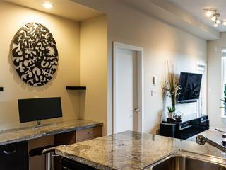 Apartment for sale in Clayton, Surrey, Cloverdale, 509 6440 194 Street, 262469488   Realtylink.org