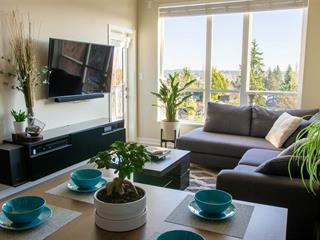 Apartment for sale in Clayton, Surrey, Cloverdale, 509 6440 194 Street, 262469488 | Realtylink.org