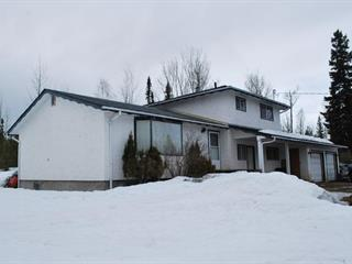House for sale in Beaverley, Prince George, PG Rural West, 12230 Tower Road, 262469112 | Realtylink.org