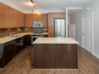 Townhouse for sale in False Creek, Vancouver, Vancouver West, 1835 Crowe Street, 262468959 | Realtylink.org