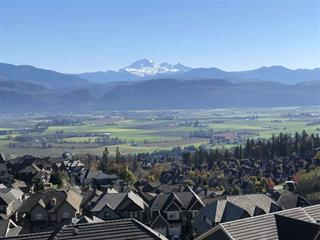 Lot for sale in Abbotsford East, Abbotsford, Abbotsford, 2788 Eagle Mountain Drive, 262462410   Realtylink.org
