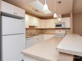 Apartment for sale in Courtenay, North Vancouver, 2077 St Andrews Way, 467460 | Realtylink.org