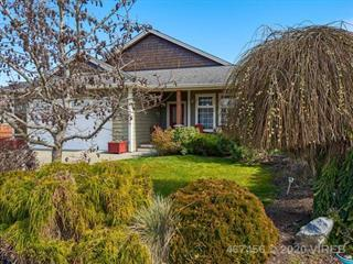 House for sale in Parksville, Mackenzie, 224 Lodgepole Drive, 467456 | Realtylink.org