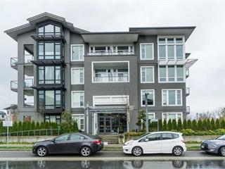 Apartment for sale in Riverwood, Port Coquitlam, Port Coquitlam, 308 2393 Ranger Lane, 262469614   Realtylink.org