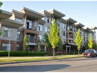 Apartment for sale in Abbotsford East, Abbotsford, Abbotsford, 202 33545 Rainbow Avenue, 262468970 | Realtylink.org
