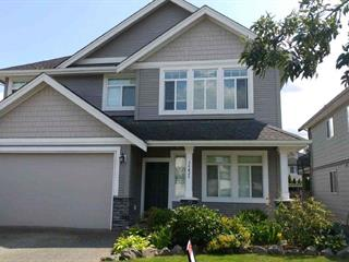 House for sale in Poplar, Abbotsford, Abbotsford, 34824 2nd Avenue, 262469207 | Realtylink.org