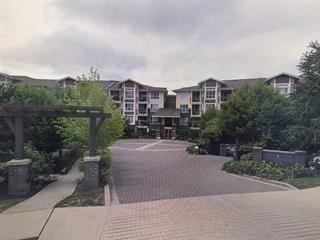 Apartment for sale in Metrotown, Burnaby, Burnaby South, 227 5788 Sidley Street, 262468405 | Realtylink.org
