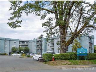 Apartment for sale in Courtenay, North Vancouver, 1050 Braidwood Road, 467051 | Realtylink.org