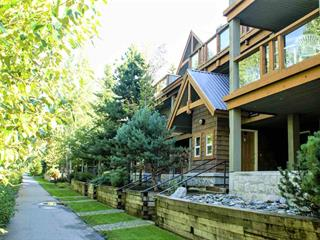Townhouse for sale in Whistler Village, Whistler, Whistler, 44 4388 Northlands Boulevard, 262379979 | Realtylink.org