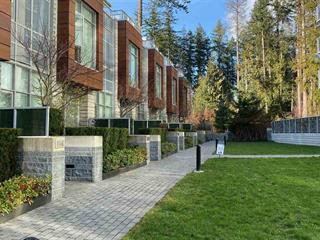 Townhouse for sale in University VW, Vancouver, Vancouver West, Th11 3355 Binning Road, 262457618 | Realtylink.org