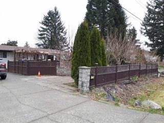 House for sale in Courtenay, North Vancouver, 4724 Mapleridge Drive, 467538 | Realtylink.org