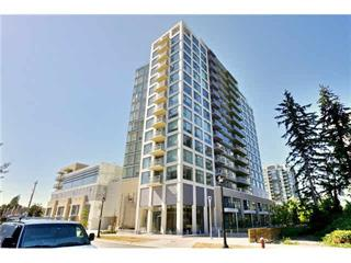 Apartment for sale in McLennan North, Richmond, Richmond, 1208 9099 Cook Road, 262469423   Realtylink.org