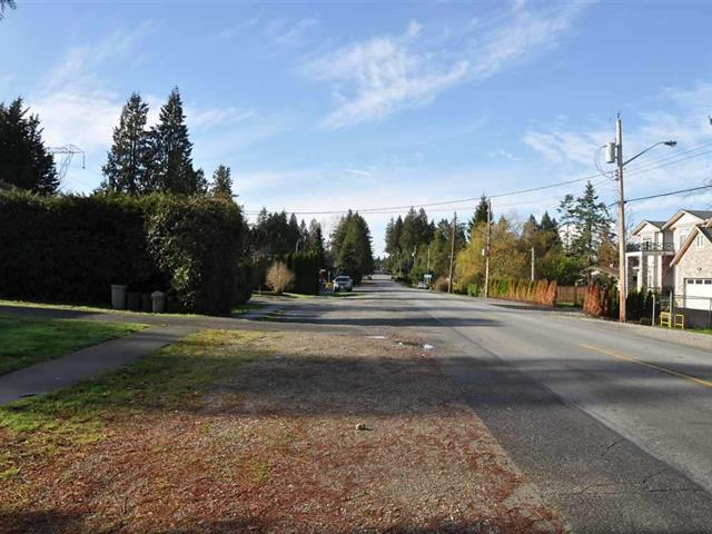 House for sale in Langley City, Langley, Langley, 19928 48 Avenue, 262469454 | Realtylink.org