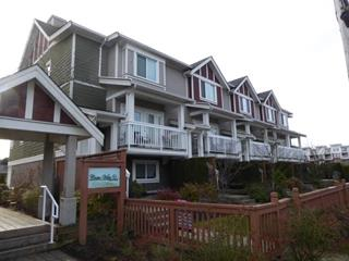 Townhouse for sale in Steveston South, Richmond, Richmond, 5 4360 Moncton Street, 262462752 | Realtylink.org