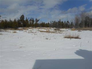 Lot for sale in 70 Mile House, 100 Mile House, 1672 Cariboo Highway, 262469482   Realtylink.org