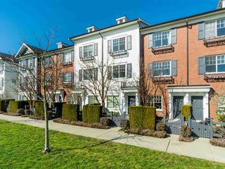Townhouse for sale in Clayton, Surrey, Cloverdale, 20 7348 192a Street, 262466777   Realtylink.org