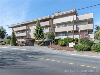 Apartment for sale in Nanaimo, South Surrey White Rock, 550 Bradley Street, 465102 | Realtylink.org