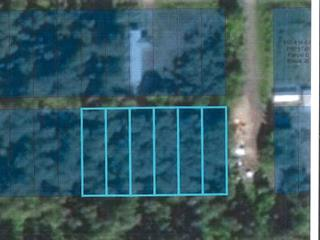 Lot for sale in Hazelton, Smithers And Area, Lt 15- 20 22nd Avenue, 262469343 | Realtylink.org