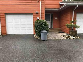 Townhouse for sale in Sechelt District, Sechelt, Sunshine Coast, 315 1585 Field Road, 262469732 | Realtylink.org