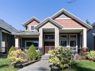 House for sale in Sullivan Station, Surrey, Surrey, 15069 59a Avenue, 262468808 | Realtylink.org